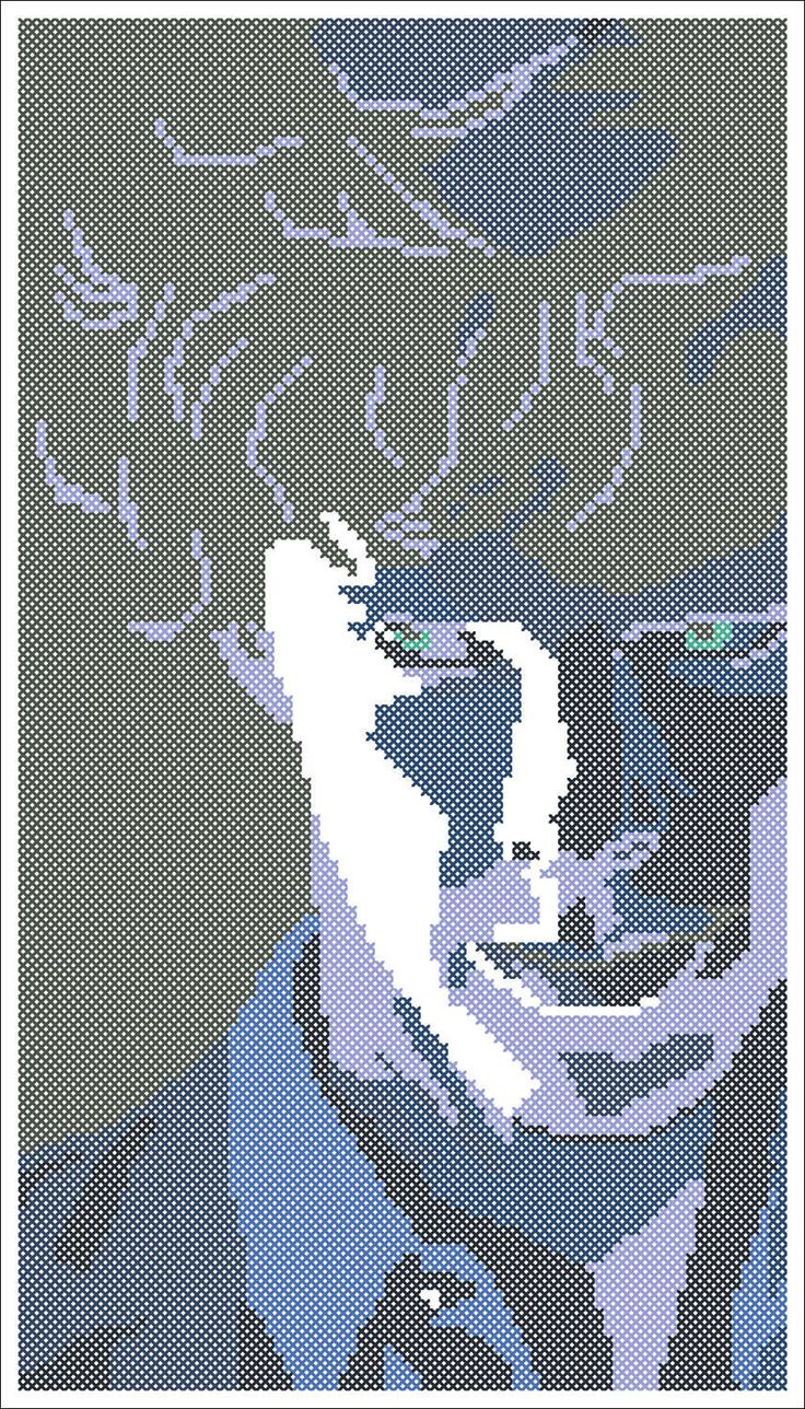 BOGO FREE! Sherlock TV series Show film Sherlock Holmes Benedict Cumberbatch  cross stitch pattern pdf- pdf pattern instant download #224 by Rainbowstitchcross on Etsy