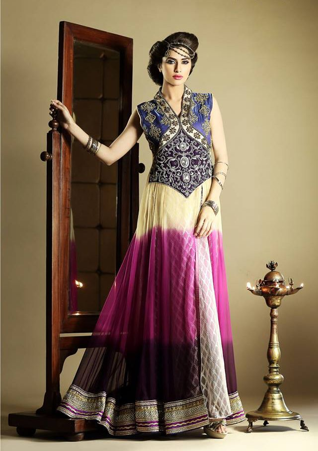 95 best Party wear at Amani images on Pinterest | Pakistani ...