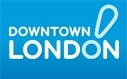 Discover what there is to see and do in London, Ontario