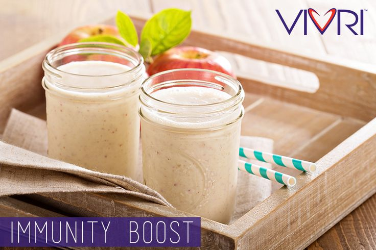 - 1 apple - 3 carrots - 2 cloves garlic - 1 thumb ginger - 1 handful parsley #VIVRI #health #healthy #shake #smoothie #immunity