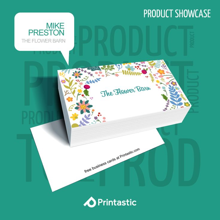Free business cards printastic images card design and card template free business cards printastic choice image card design and card free business cards printastic images card reheart Images