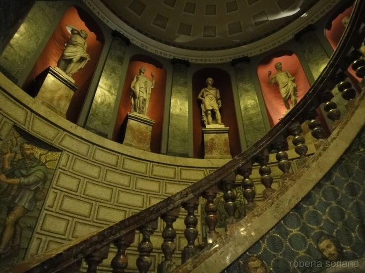 8. Ambrosiana Picture Gallery, Milan
