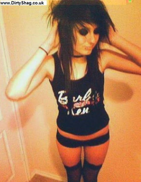 Hot naughty naked emo girls farm sex movies