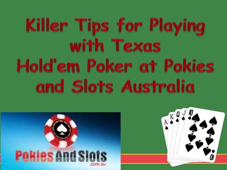 roulettes casino online  slot