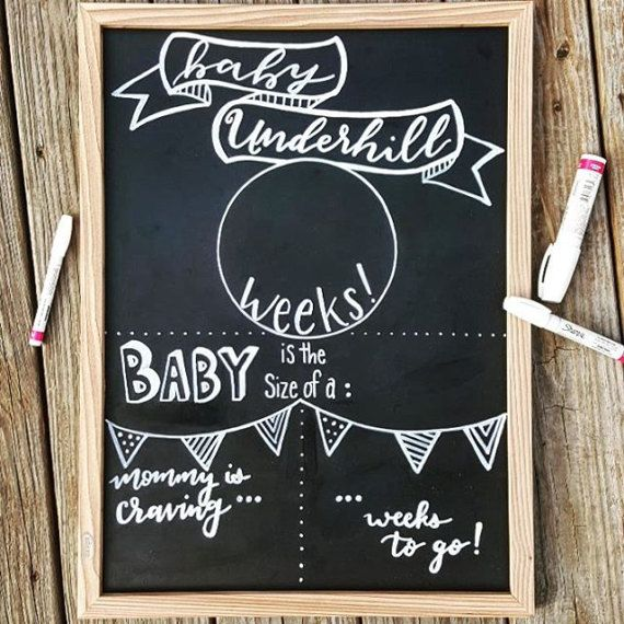 the 25 best pregnancy announcement template ideas on pinterest pregnancy calendar due date. Black Bedroom Furniture Sets. Home Design Ideas