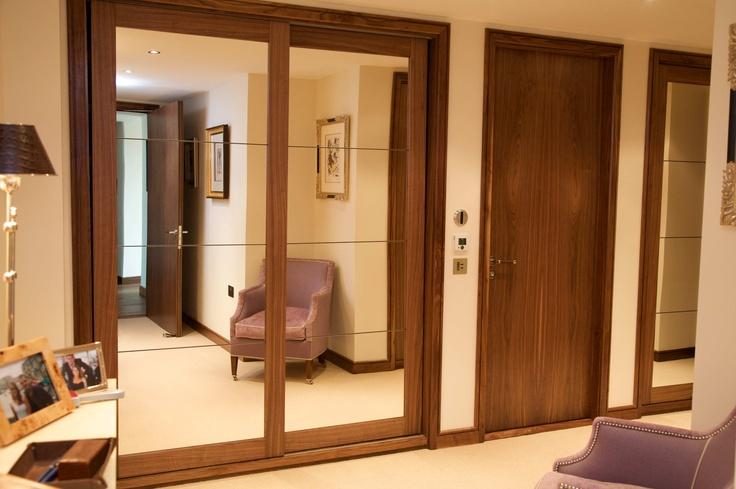40 best minimo luxury bespoke furniture london images on. Black Bedroom Furniture Sets. Home Design Ideas