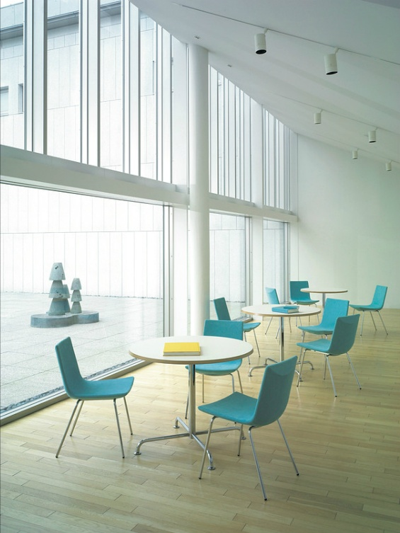 MITON by AIDEC http://www.aidec.jp/catalog/product.jsp?item=317: Style, Interiors, Aidec, Miton