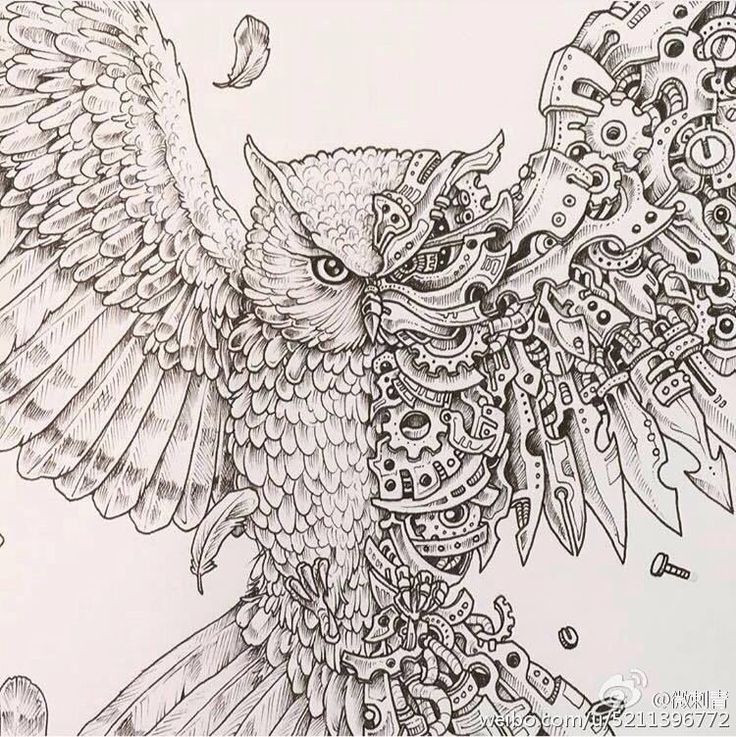 289 best images about colouring pages and stuff on for Imagimorphia coloring pages