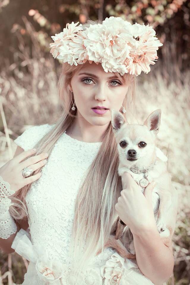 Wander the world with a friend, my Boho Princess By Heidi Johns of Yak Pics Photography