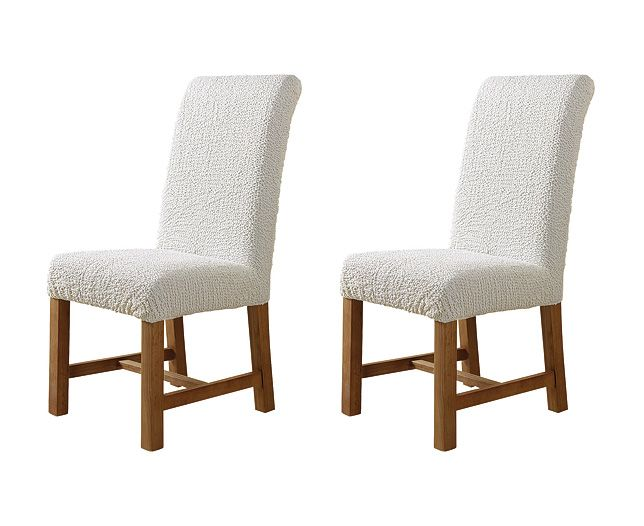 dining chair covers uk
