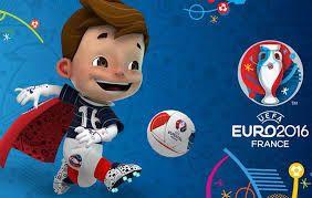 Sorpresa en el Grupo Eurocopa 2016 - http://www.titaguasconeldeporte.com/sorpresa-en-el-grupo-eurocopa-2016/