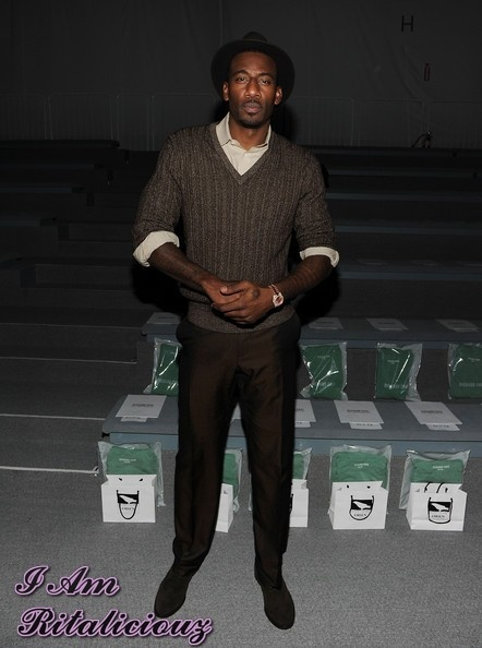 amare stoudemire more see image link mens clothes