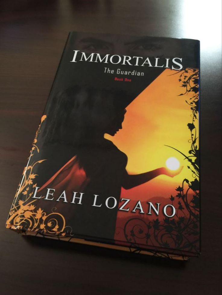 #IMMORTALIS  https://www.amazon.com/author/leahlozano  #Epic #Fantasy #scifi #Romance #Action #Supernatural #fairytale #fairytail #adventure #Battle #War #lordoftherings #StarWars #StarTrek #ComicBooks #comics #ComicCon #novel #series #Tween #YA #NewAdult #Adult