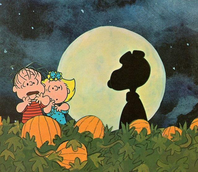 20 Best Pumpkin Stencils Images On Pinterest Halloween