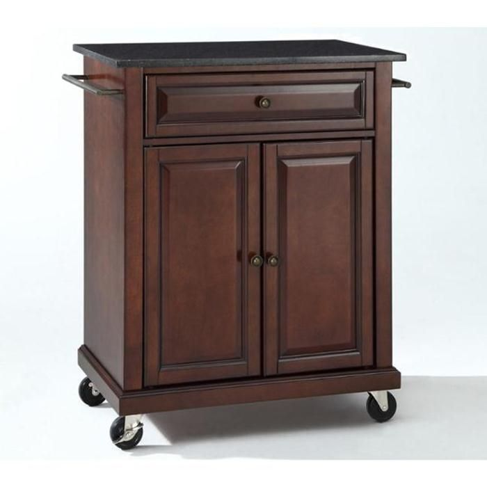 Kitchen Trolley Designs Colors: 83 Best Cosmetology: Color Bar/Carts Images On Pinterest