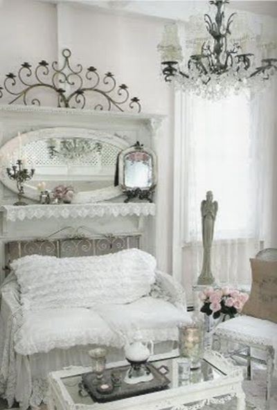 best 25 shabby chic bathrooms ideas on pinterest bathroom ideas vintage shabby chic shabby. Black Bedroom Furniture Sets. Home Design Ideas