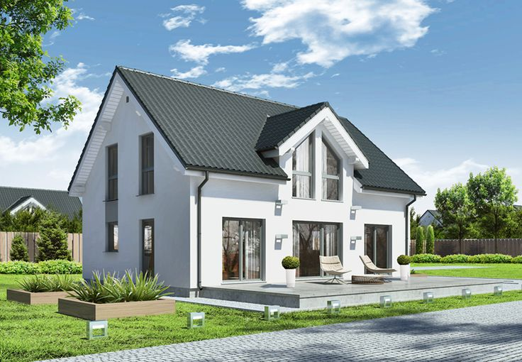 Dan-wood house 1700sq ft