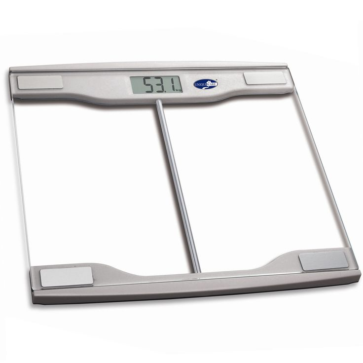 Pics Of Don ut wait to buy this beautiful and modern bathroom scale This bathroom scale
