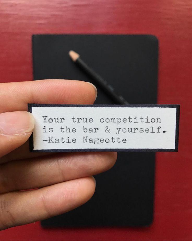 Vaultlife, Tailwind City, Polevault, Pole Vault, Motivation, Katie Nageotte, USA, track and field