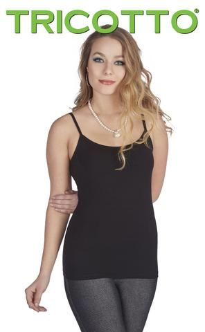 935 (Black camisole only)