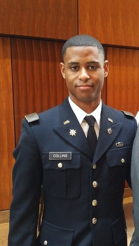 Arrest of U of Maryland student in stabbing death of Bowie State student shakes both campuses