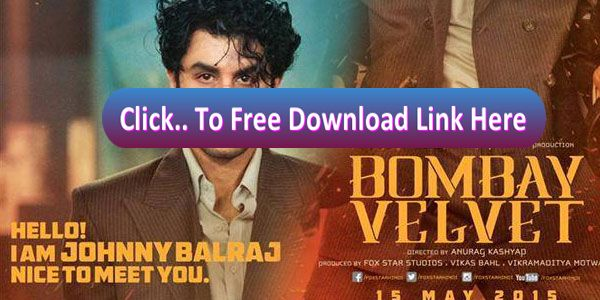 3D Download Bombay Velvet Full Movie Download Bombay Velvet Full Movie Download 2015 Film Watch online & Download Bombay Velvet Movie Full Free HD Watch & Download Bombay Velvet 2015 Full Movie HD 3D# Bombay Velvet Movie Download 100% Full Free ✓Visit (Just 4 Step)This Link here:▬►►► https://www.facebook.com/Watch.HD.Download