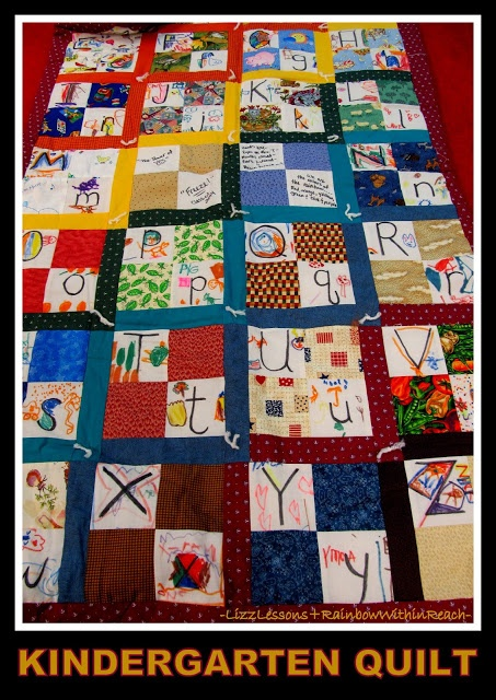 Classroom Paper Quilt Ideas ~ Best preschool quilts images on pinterest geometry in