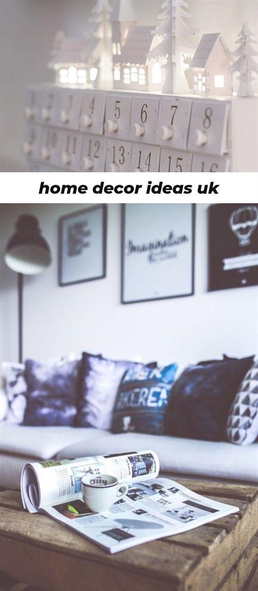 Home Decor Ideas Uk 376 20181029165058 62 Sale Nz Yosemite Electric Fireplace Inserts Instagram