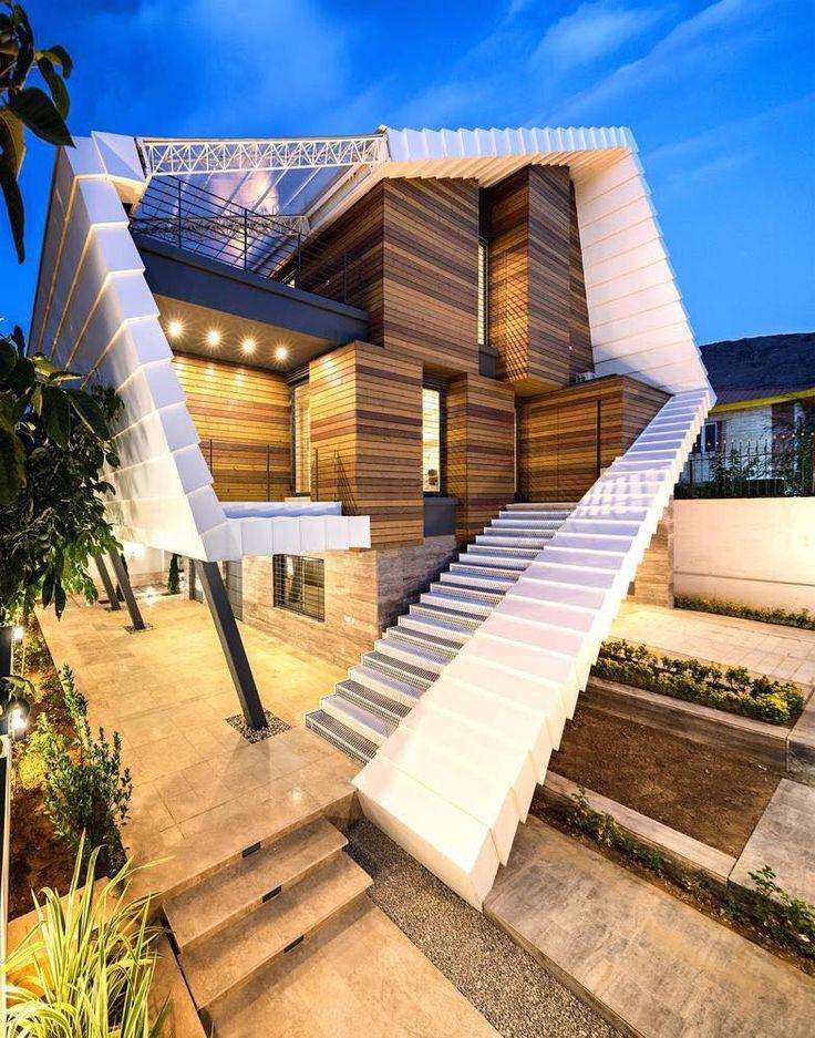 1964 best INSPIRATION IDEA -- House   Exterior Design ...