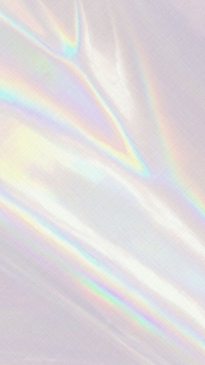 Wallpapers Iridescent Please Like Or Reblog If You Use Holographic Wallpapers Iphone Background Wallpaper Iconic Wallpaper
