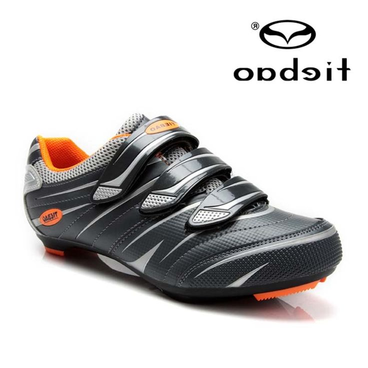 53.45$  Watch here - http://ali879.worldwells.pw/go.php?t=32697304736 - TIEBAO Mens Self-locking Ride Zapatos Road Bike Shoes Lightweight Highway Lock Cycling Shoes Road Cycling Shoes