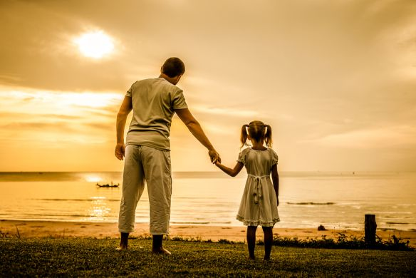 http://thoughtcatalog.com/richard-johnston/2014/04/10-dating-rules-for-my-daughter/