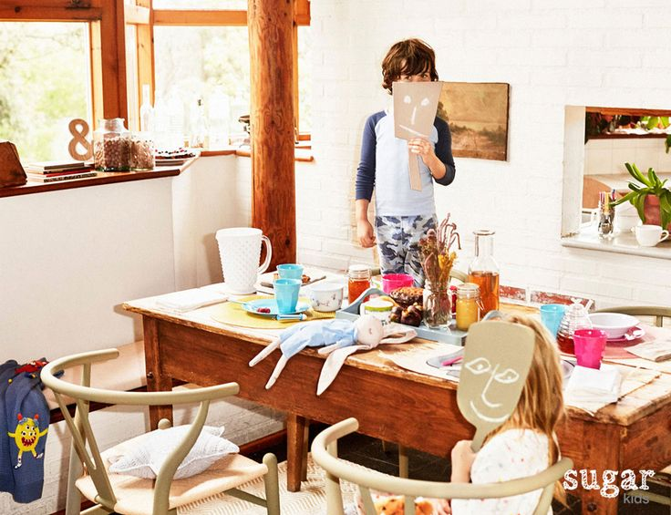 1000 images about sugar kids for zara home on pinterest - Zara home kids espana ...