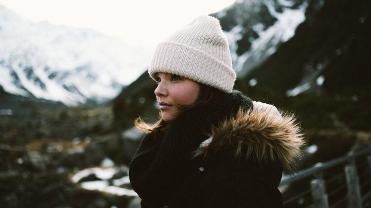 4 Modos de dañar tu salud emocional #Salud