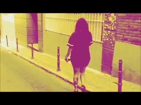 TOMASA DEL REAL X NAIS WILLIAMS - CHANNEL - YouTube