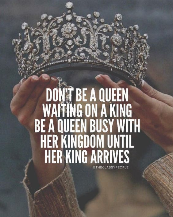 Queen Quotes Beauteous Pinterest Pins Week 4  Pinterest  Queens Queen Quotes And