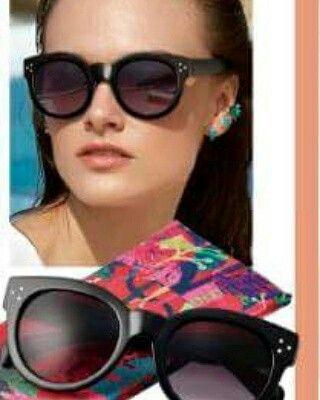 Солнцезащитные очки в чехле Аруба Цена до 3июня(включительно)140грн Заказы принимаю по Украине Обращаться на вайбер +380685396545Артеменко Наталья