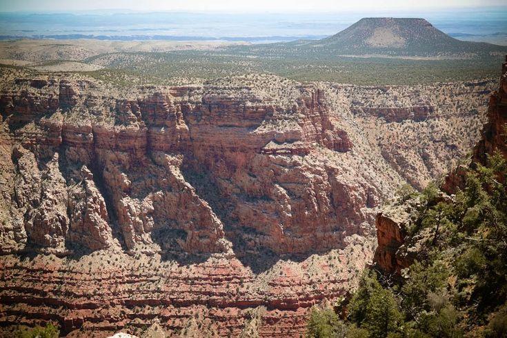 The Great American Road Trip: Arizona & Utah