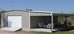 17 best ideas about 40x60 pole barn on pinterest metal for 40x40 garage for sale