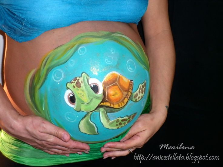 Turtle #love it