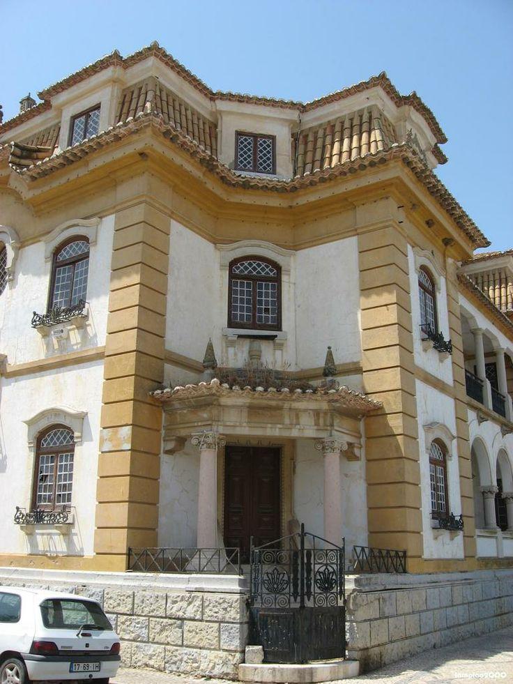 Vila Real de Santo António - Page 20 - SkyscraperCity