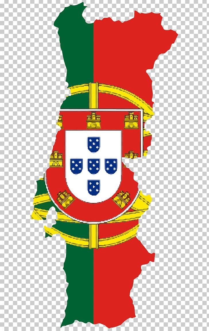 County Of Portugal Flag Of Portugal Map Png Area Clipart County Of Portugal File Negara Flag Map Flag Portugal Flag Portugal Map Flag