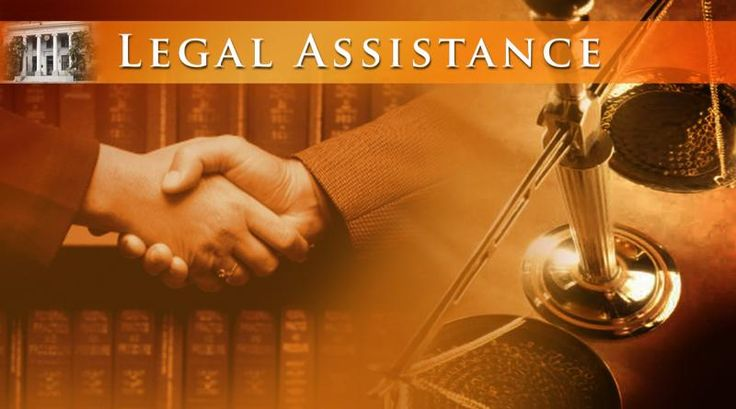 Real Hyperlink: http://www.illinoislegalaid.org/index.cfm  Search Engine to locate free legal services in IL