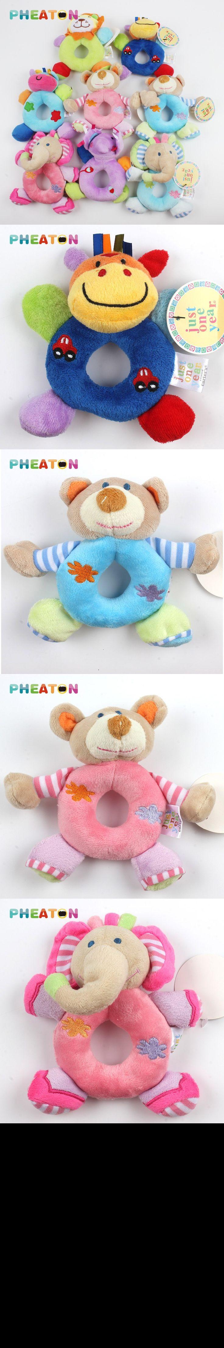 Best 25 Educational baby toys ideas on Pinterest