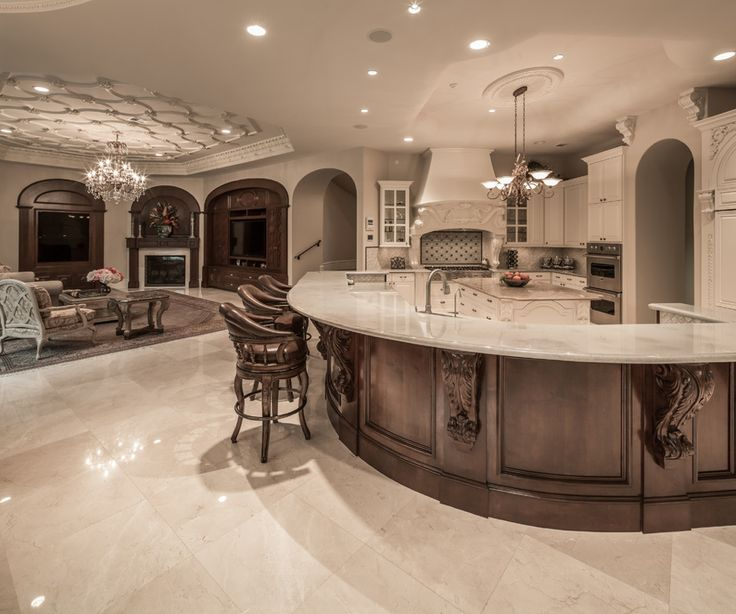 This mediterranean style mansion is located in houston tx Mediterranean style homes houston