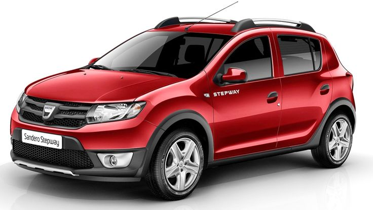 Dacia Sandero Stepway https://rentacarbucuresti10.files.wordpress.com/2014/11/51_2013-dacia-sandero-stepway2.jpg