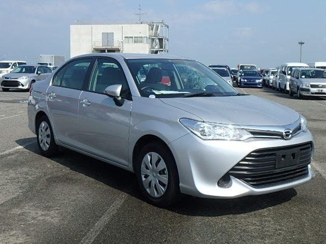 SBT JAPAN | New Vehicles | Vehicles, Used cars, Cars
