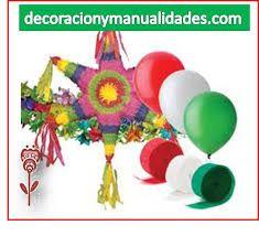 Resultado de imagen para terrazas típicas mexicanas decoracion