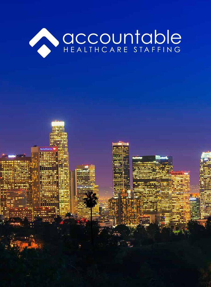 Registered Nurse Rn Medical Surgical M S Openings In Los Angeles Ca Ahs Is Dedicated To Finding People Registered Nurse Rn Find People Health Care