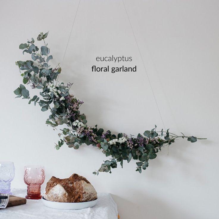 guirlande-eucalyptus-fleurs-noël-lili-in-wonderland
